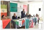 Assemblea annuale dei soci UNMS della Sottosezione di Cassino (FR) - 27 Maggio 2017 - Foto 1