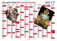 Orario di apertura delle Sezioni UNMS provinciali della Regione Lazio