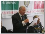 Cav. Salvatore LEOPARDI