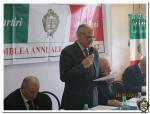 Comm. Vincenzo CIPULLO
