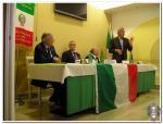 Assemblea annuale dei soci Sez. prov.le di Latina - Intervento dell'Avvocato D'ASCIA