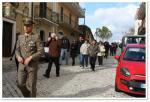 Commemorazione 21° anniversario della scomparsa del Caporal Maggiore Croce d'oro al merito dell'Esercito Gianluca Catenaro - Foto 5