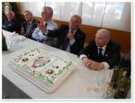 Assemblea annuale dei soci UNSM sezione provinciale di Frosinone del 7 maggio 2016. Foto 20