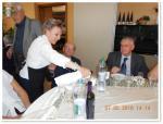 Assemblea annuale dei soci UNSM sezione provinciale di Frosinone del 7 maggio 2016. Foto 22