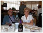 Assemblea annuale dei soci UNSM sezione provinciale di Frosinone del 7 maggio 2016. Foto 23