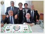 Assemblea annuale dei soci UNSM sezione provinciale di Frosinone del 7 maggio 2016. Foto 28