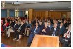 Foto 8.Assemblea dei soci UNMS della sezione provinciale di Roma. 14 Maggio 2016