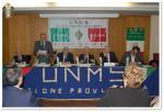 Foto 11. Assemblea dei soci UNMS della sezione provinciale di Roma. 14 Maggio 2016