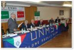 Foto 23. Assemblea dei soci UNMS della sezione provinciale di Roma. 14 Maggio 2016