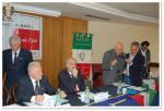 Assemblea dei soci UNMS della sezione provinciale di Roma. 14 Maggio 2016. Foto 32