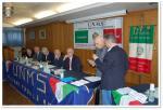 Assemblea dei soci UNMS della sezione provinciale di Roma. 14 Maggio 2016. Foto 33