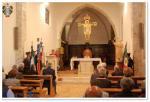 Assemblea annuale dei soci UNMS della sezione provinciale di Rieti - 4 Giugno 2016 - Foto 9