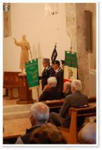 Assemblea annuale dei soci UNMS della sezione provinciale di Rieti - 4 Giugno 2016 - Foto 14