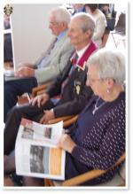 Assemblea annuale dei soci UNMS della sezione provinciale di Rieti - 4 Giugno 2016 - Foto 22