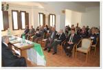 Assemblea annuale dei soci UNMS della sezione provinciale di Rieti - 4 Giugno 2016 - Foto 23