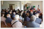 Assemblea annuale dei soci UNMS della sezione provinciale di Rieti - 4 Giugno 2016 - Foto 24