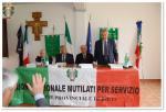Assemblea annuale dei soci UNMS della sezione provinciale di Rieti - 4 Giugno 2016 - Foto 26