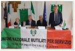 Assemblea annuale dei soci UNMS della sezione provinciale di Rieti - 4 Giugno 2016 - Foto 27