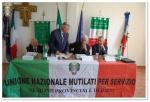 Assemblea annuale dei soci UNMS della sezione provinciale di Rieti - 4 Giugno 2016 - Foto 36