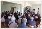 Assemblea annuale dei soci UNMS della sezione provinciale di Rieti - 4 Giugno 2016 - Foto 37