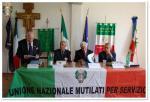 Assemblea annuale dei soci UNMS della sezione provinciale di Rieti - 4 Giugno 2016 - Foto 39