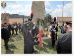 Commemorazione Attilio Verdirosi - Longone Sabino - 28-09-2016 - Foto 6