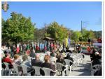 Commemorazione Attilio Verdirosi - Longone Sabino - 28-09-2016 - Foto 7