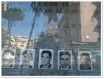 Foto commemorazione Martiri di via Fani - Roma - 15 marzo 2017 - Foto 9