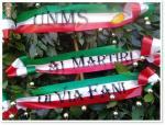 Foto commemorazione Martiri di via Fani - Roma - 15 marzo 2017 - Foto 10