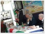 assemblea annuale Soci UNMS Sezione provinciale di Latina. 8 aprile 2017 - Foto 3