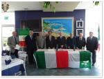 assemblea annuale Soci UNMS Sezione provinciale di Latina. 8 aprile 2017 - Foto 8