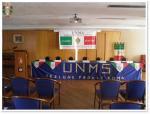 Assemblea annuale soci UNMS sezione provinciale di Roma. 20 Maggio 2017 - Foto 1