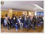 Assemblea annuale soci UNMS sezione provinciale di Roma. 20 Maggio 2017 - Foto 6