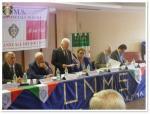 Assemblea annuale soci UNMS sezione provinciale di Roma. 20 Maggio 2017 - Foto 8