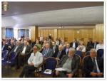 Assemblea annuale soci UNMS sezione provinciale di Roma. 20 Maggio 2017 - Foto 10