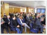 Assemblea annuale soci UNMS sezione provinciale di Roma. 20 Maggio 2017 - Foto 15