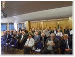 Assemblea annuale soci UNMS sezione provinciale di Roma. 20 Maggio 2017 - Foto 19