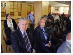 Assemblea annuale soci UNMS sezione provinciale di Roma. 20 Maggio 2017 - Foto 20