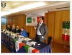 Assemblea annuale soci UNMS sezione provinciale di Roma. 20 Maggio 2017 - Foto 27