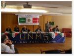 Assemblea annuale soci UNMS sezione provinciale di Roma. 20 Maggio 2017 - Foto 33
