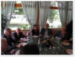 Assemblea annuale soci UNMS sezione provinciale di Roma. 20 Maggio 2017 - Foto 59