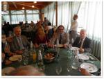 Assemblea annuale soci UNMS sezione provinciale di Roma. 20 Maggio 2017 - Foto 62