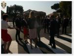 Foto del 74° Anniversario della difesa di Roma - Foto 4