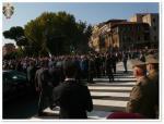 Foto del 74° Anniversario della difesa di Roma - Foto 5