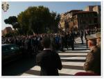 Foto del 74° Anniversario della difesa di Roma - Foto 6