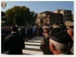 Foto del 74° Anniversario della difesa di Roma - Foto 7