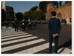 Foto del 74° Anniversario della difesa di Roma - Foto 10
