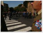 Foto del 74° Anniversario della difesa di Roma - Foto 13