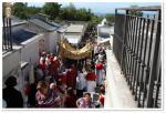 Sezione UNMS Frosinone - Pescosolido 14-09-2017 - Cerimonia di deposizione corona d'alloro monumento caduti di tutte le guerre. Foto 34