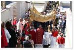 Sezione UNMS Frosinone - Pescosolido 14-09-2017 - Cerimonia di deposizione corona d'alloro monumento caduti di tutte le guerre. Foto 35